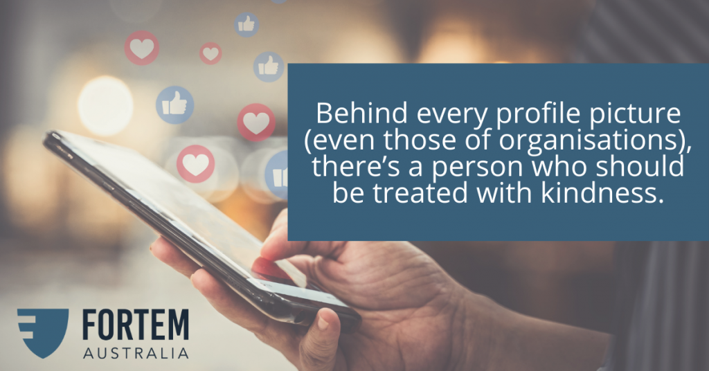 5 ways to make social media better for your health