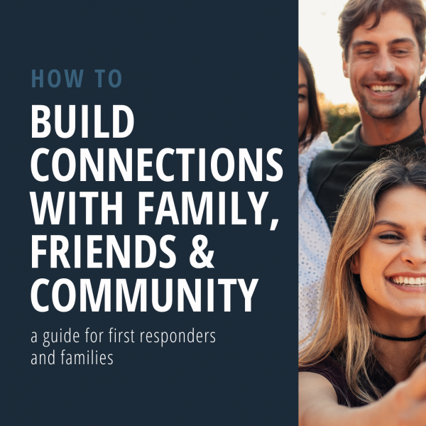 Build Connections - PDF Guide